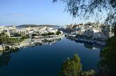 Greece, Crete — Foto Stock