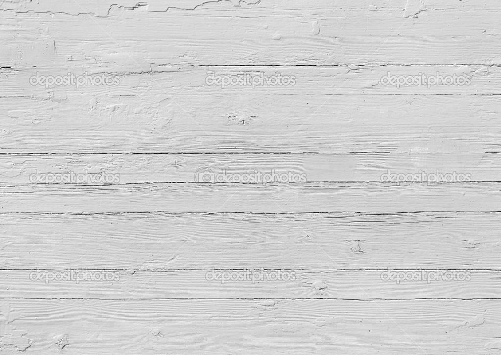 흰색 나무 판자 텍스처-재고 이미지 — 스톡 사진 © binik1 #34654185