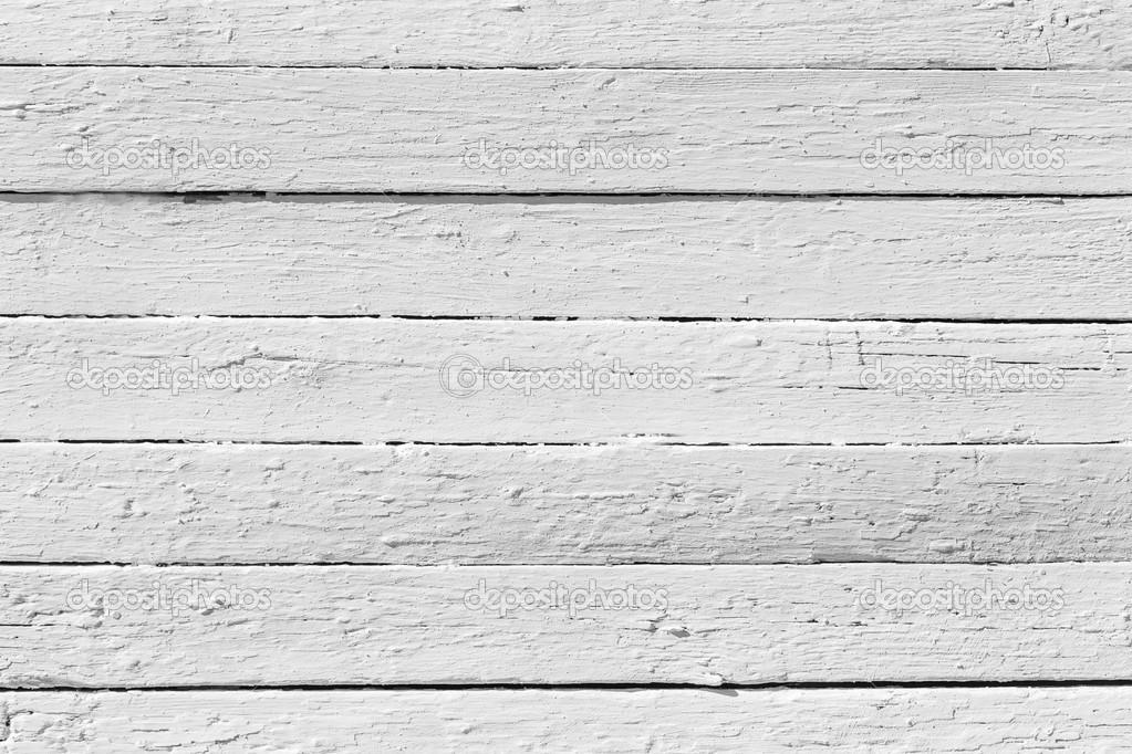 Trama di asse di legno bianco — Foto Stock © binik1 #34883963