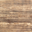 Wooden plank texture — Stock Photo