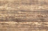 木板纹理 — 图库照片