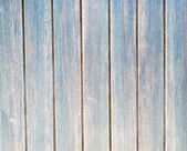 Dark wood plank texture — Stock Photo