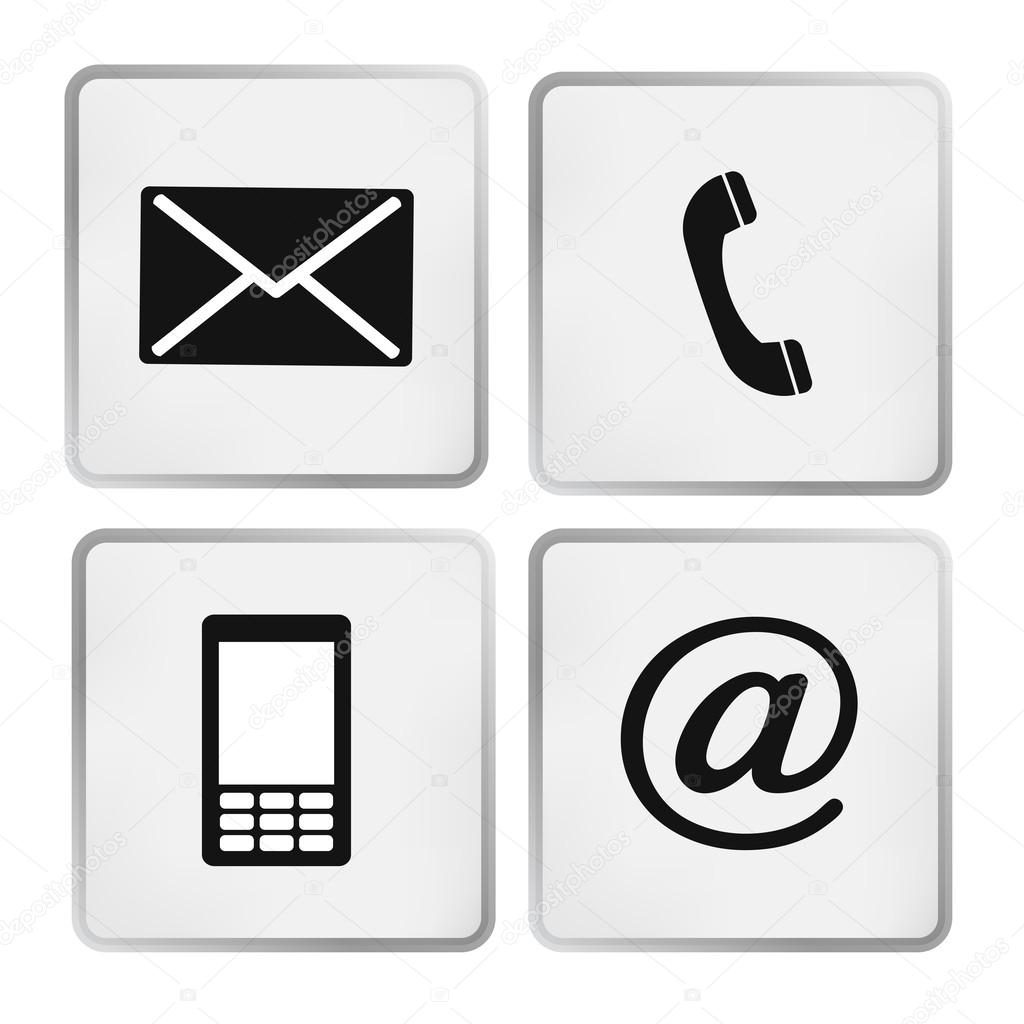 Business card phone icon image collections free business cards cell phone icon for business card free here cell phone icon for business card magicingreecefo image magicingreecefo Gallery