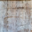 Stock Photo: Wooden board close-up texture