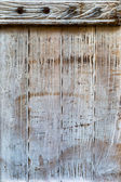 Wooden board close-up texture — Stock Photo