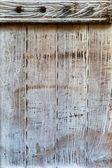 Wooden board close-up texture — ストック写真