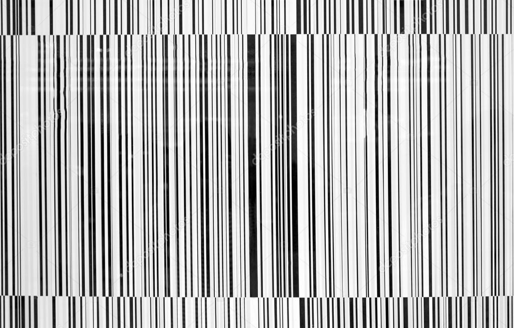 Black And White Stripes Background Black And White Striped