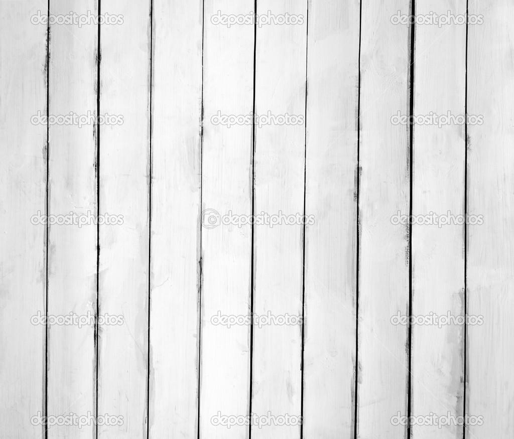 fond noir et blanc de planche de bois peint patin photographie binik1 41502505. Black Bedroom Furniture Sets. Home Design Ideas