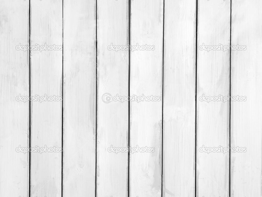 wei e holzwand textur hintergrund stockfoto binik1 41502507. Black Bedroom Furniture Sets. Home Design Ideas