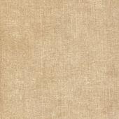 Kanvas kumaş dokusu — Stok fotoğraf