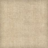Canvas fabric texture — Stock Photo