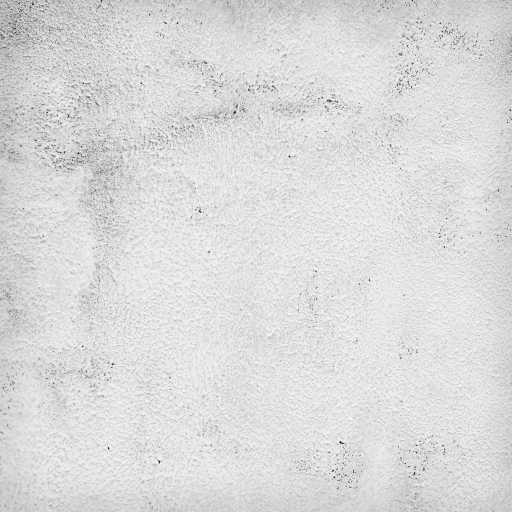 흰색 페인트 벽 텍스처 또는 배경 — 스톡 사진 © binik1 #47403149