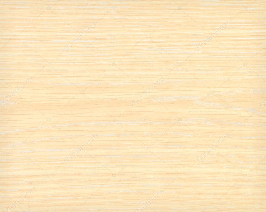 Texture di sfondo legno closeup foto stock 47466509 for Legno chiaro texture