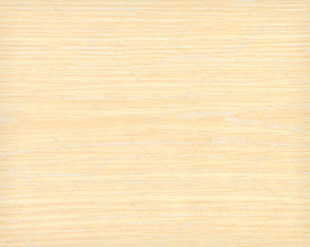 Texture di sfondo legno closeup foto stock 47466509 - Texture bois clair ...
