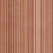 Texture of wood background closeup — Stock Photo