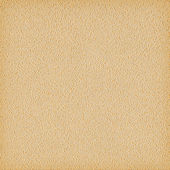 Fine-grained texture of abrasive material — Stock Photo