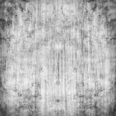 Background of white wall texture — Stockfoto