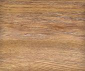 Texture of wooden plank - closeup — Stock Photo