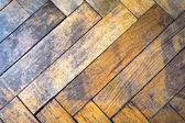 Parquet de madera textura o fondo — Foto de Stock