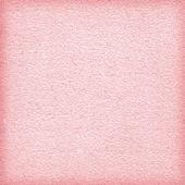 Textuur of achtergrond van roze papieren — Stockfoto
