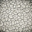 Background of dry cracked soil dirt or earth during drought — Stock Photo