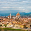 Постер, плакат: Cathedral of Santa Maria del Fiore