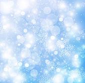 Elegant christmas background — Стоковое фото