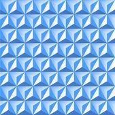 Fundo de triângulos — Vetorial Stock