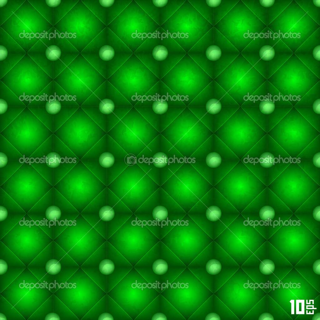 正方形纹理颜色 — 图库矢量图像08