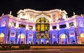 Caesars Palace,Las Vegas — Stock Photo