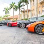 ������, ������: Biltmore Hotel Miami