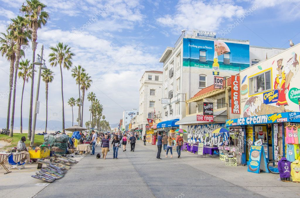 download image venice beach - photo #25