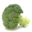 Broccoli — Stock Photo #36581365