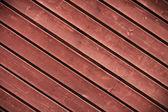 çit — Stok fotoğraf