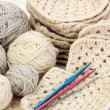 Crochet — Stock Photo #37080813