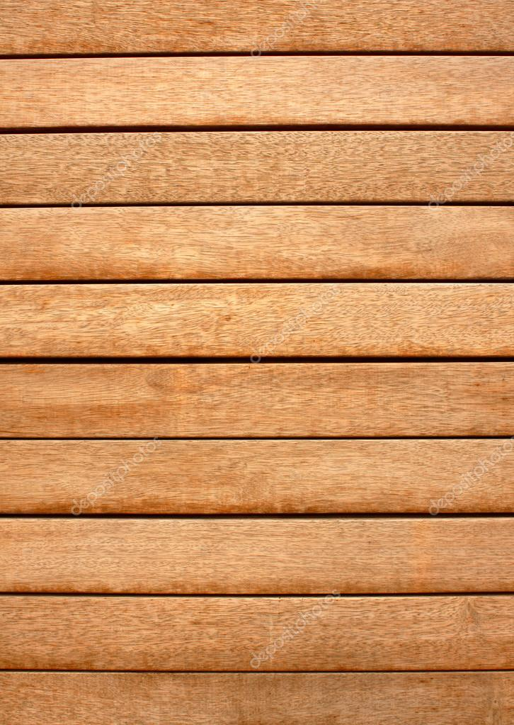 Wooden Cladding Stock Photo 42424029