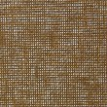Brown sacking textured background — Stock Photo #34735837