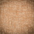 Stock Photo: Vintage canvas background textured