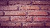 Bricks texture — Stock Photo