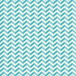 Retro Seamless Blue - White Background — Stock Vector #39766539