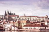 Prague Photo - Czech Republic - Europe — Stock Photo