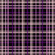 Plaid Background — Stock Photo #35682647