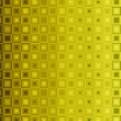 Stock Photo: Abstract Yellow Background