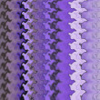 Abstract Purple Background - coarse textured — Stock Photo