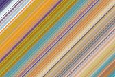 Background with Diagonal Stripes — Stock Photo