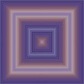 Quadrados roxos — Foto Stock