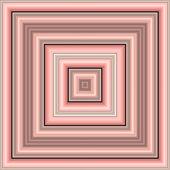 Pink Squares — Stock Photo