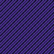 Background with Purple Diagonal Pattern — Stock Photo #36464625