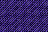 Background with Purple Diagonal Pattern — Foto Stock
