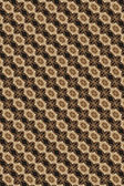Brown Background with Diagonal Pattern — Stock Photo